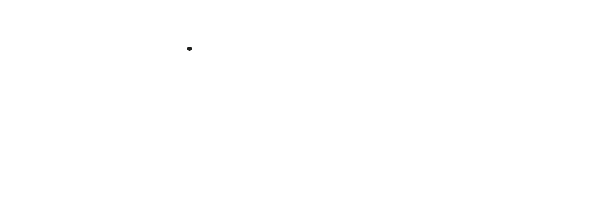 civico21-qualità-carne3-senigallia
